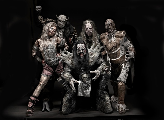 Lordi_GROUP_02_-medium