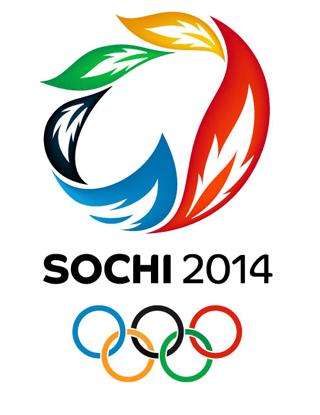 Sochi 2014 Company Olympics