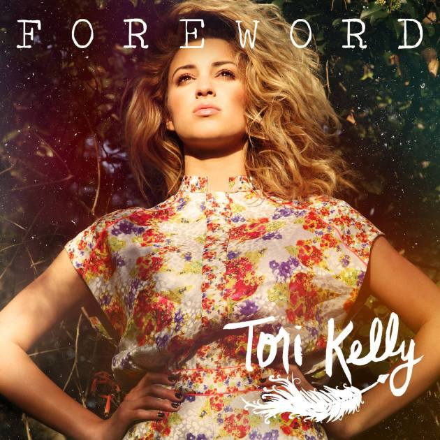 Urban-Soul-Tori-Kelly-Foreword