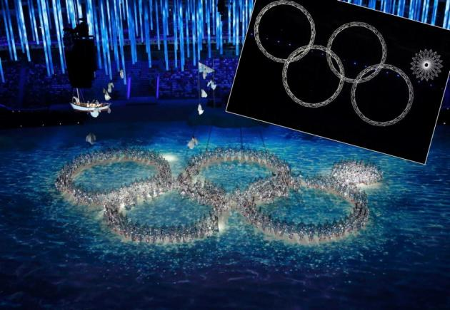 2014-sochi-winter-olympic-games-closing-ceremony