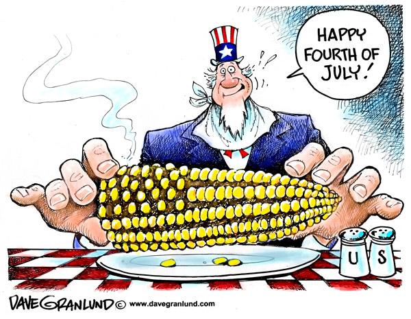 color-fourth-july-corn-web
