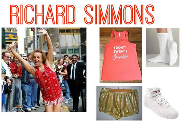 richard-simmons