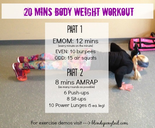 20-mins-body-weight-workout