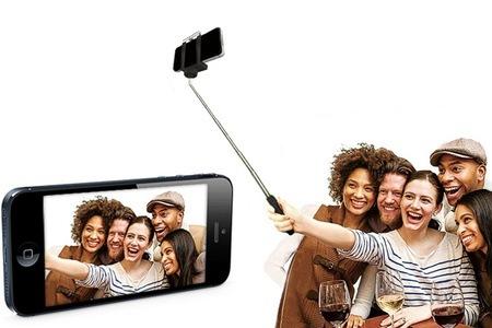 Selfie_Stick_1