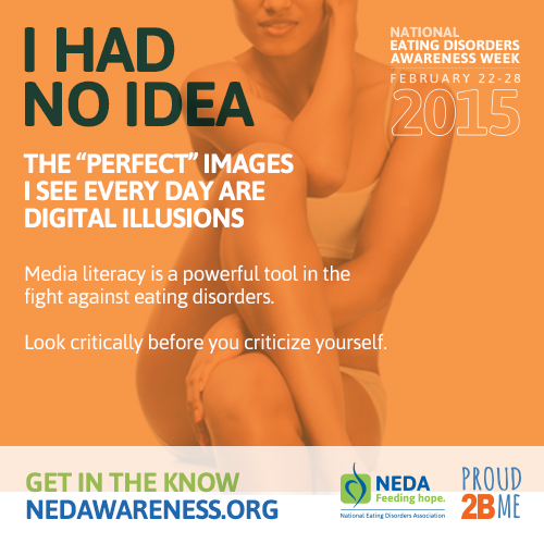 NEDAwareness_2015_Shareable_Illusions