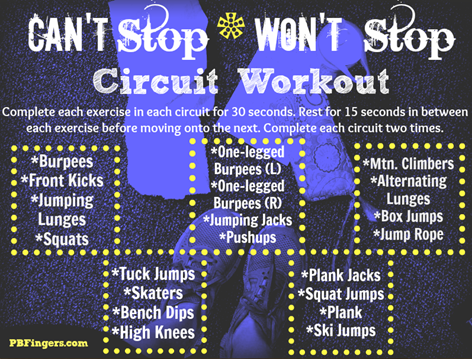 circuit-workout_thumb