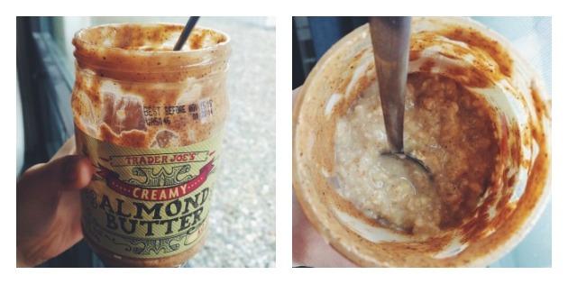 oats in jar2