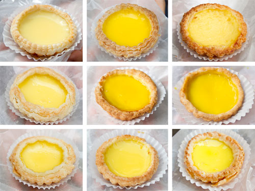 20110819-egg-custard-tarts-9