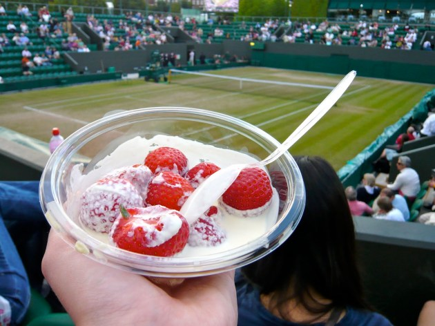 strawberries-and-cream-at-wimbledon