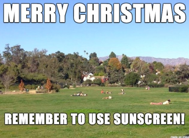 merry-christmas-los-angeles-meme