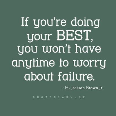 If-youre-doing-your-best-you