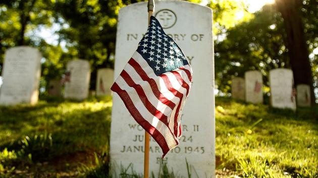 History_Memorial_Day_34766_SF_HD_1104x622-16x9